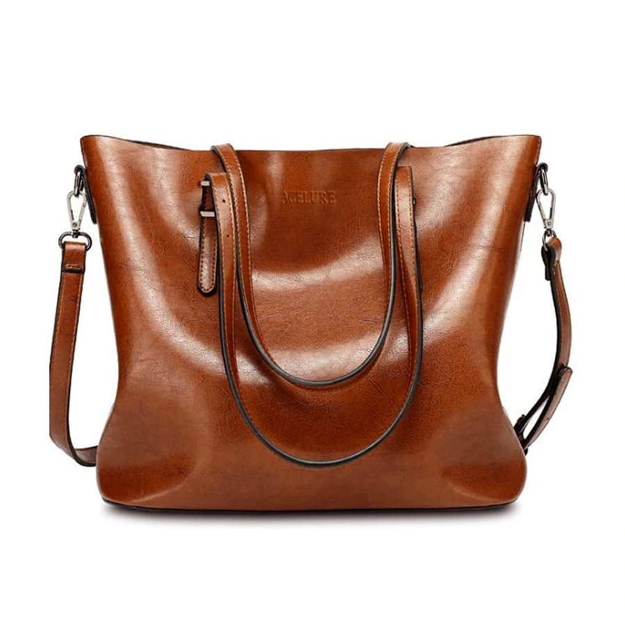 9cca0c992601 Handbags Leather For Women - Madly Indian